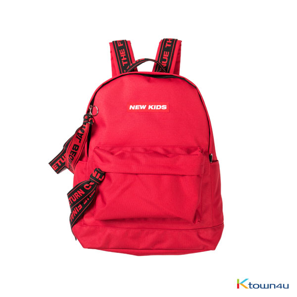iKON - Hang Out Backpack