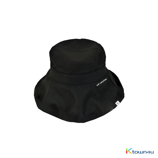 JINU - HEYDAY BUCKET HAT