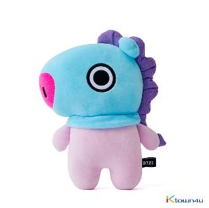 [BT21] MANG MINI BODY CUSHION (*Order can be canceled cause of early out of stock)