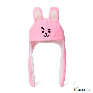 [BT21] COOKY Action Doll Cap