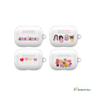 BLACKPINK - AIRPODS PRO CASE