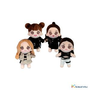 [KILLTHISLOVE] BLACKPINK - PLUSH DOLL
