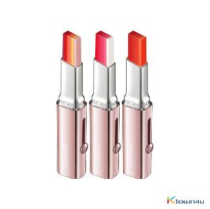 LANEIGE Layering Lip Bar
