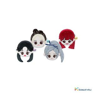 [H.Y.L.T] BLACKPINK - CHARACTER COIN PURSE