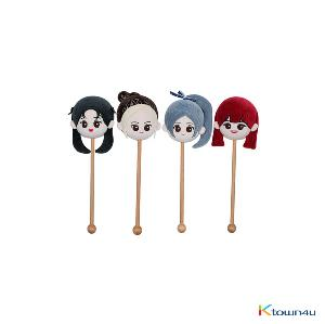 [H.Y.L.T] BLACKPINK - CHARACTER MASSAGE STICK