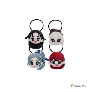 [H.Y.L.T] BLACKPINK - PLUSH DOLL STRING