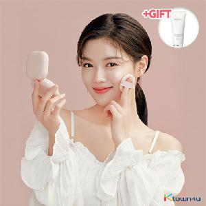 LANEIGE NEO Cushion_Glow