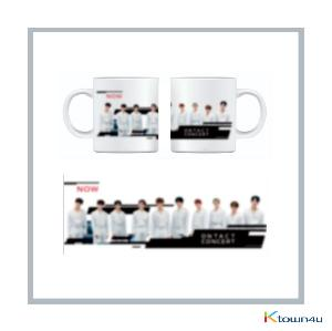 Golden Child - ONTACT CONCERT NOW OFFICIAL GOODS_MUG