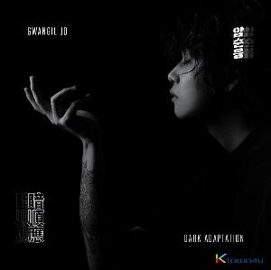 Cho Kwang Il - Album [dark adaptation]