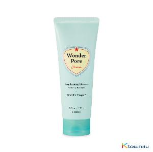 [ETUDE HOUSE] Wonder Pore Cleanser 150g_(20)