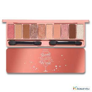 [ETUDE HOUSE] Play Color Eyes (#Rose Wine)