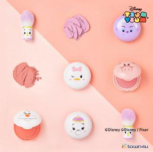 [ETUDE HOUSE] (TSUM) Lovely.C.Blusher
