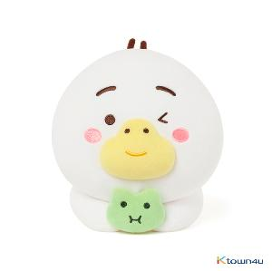[KAKAO FRIENDS] Wink Baby Pillow Toy (Tube)