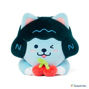 [KAKAO FRIENDS] Wink Baby Pillow Toy (Neo)