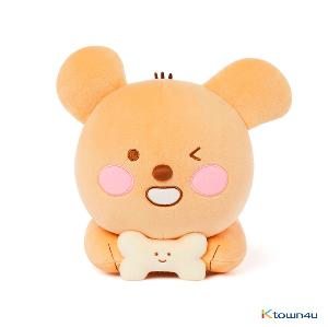 [KAKAO FRIENDS] Wink Baby Pillow Toy (Frodo)