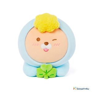 [KAKAO FRIENDS] Wink Baby Pillow Toy (Jay-G)
