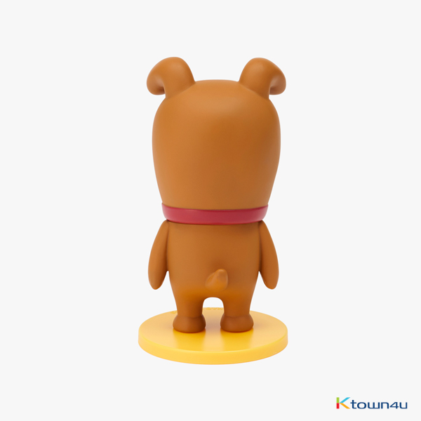 [KAKAO FRIENDS] 15cm Figure (Frodo)