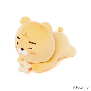 [KAKAO FRIENDS] Wink Baby Pillow Toy-RYAN