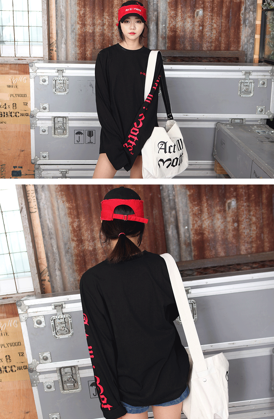 [MOTTE] G-Dragon - MESH BALLCAP TYPE 1 (Order can be canceled cause of producing issue)