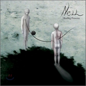 Nell - Vol.3  [Healing Process] (2CD)