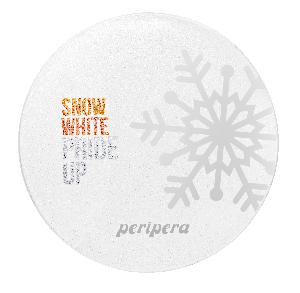 Peripera Snow White Pride Up! Pact