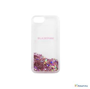 BLACKPINK - IN YOUR AREA PHONECASE