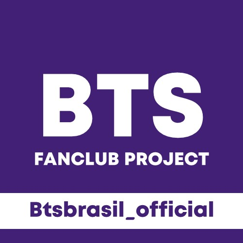 [Donation] BTS NEXT ALBUM COMEBACK PROJECT by BBO