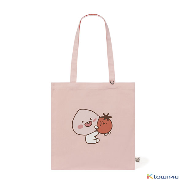 [KAKAO FRIENDS] YumYum Ecobag (Little Apeach)